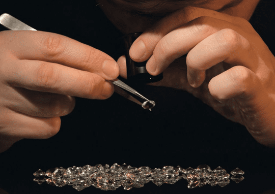 Glendale Jewelry and Loan